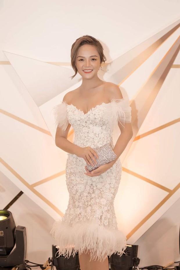 Trắng tay ở VTV Awards nhưng spotlight Thu Quỳnh ôm trọn: Nữ chính ấn tượng trong lòng khán giả gọi tên My Sói! - Ảnh 1.
