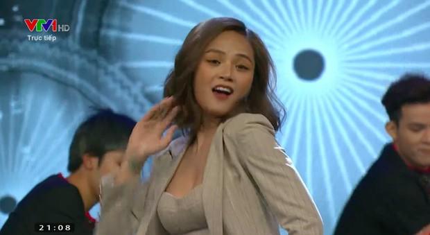 Trắng tay ở VTV Awards nhưng spotlight Thu Quỳnh ôm trọn: Nữ chính ấn tượng trong lòng khán giả gọi tên My Sói! - Ảnh 7.