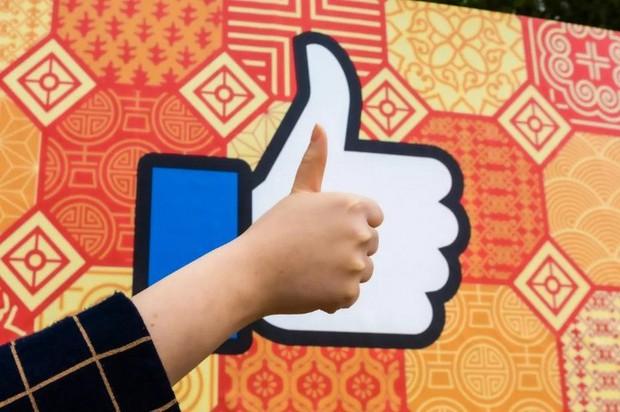 Ý nghĩa của việc ẩn số lượt Like trên mạng xã hội: Bảo vệ chúng ta khỏi sự đố kỵ và ám ảnh - Ảnh 1.