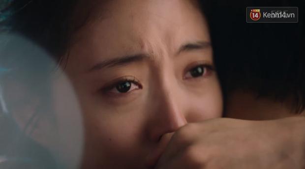 Nụ hôn Ji Sung đánh bật phim 700 tỉ của Song Joong Ki, giành ngôi vương ở cuộc chiến rating! - Ảnh 3.