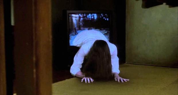 6 gương ma quái làm bao người mất ngủ hàng đêm: Bóng hề công nghệ IT làm gì có cửa so với bé Beo! - Ảnh 13.