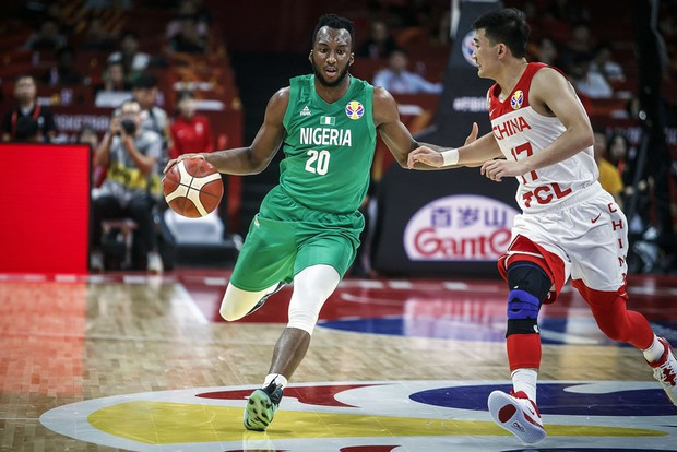 Kết quả ngày thi đấu 8/9 FIBA World Cup 2019: Hủy diệt Serbia, Tây Ban Nha toàn thắng sau vòng bảng - Ảnh 5.