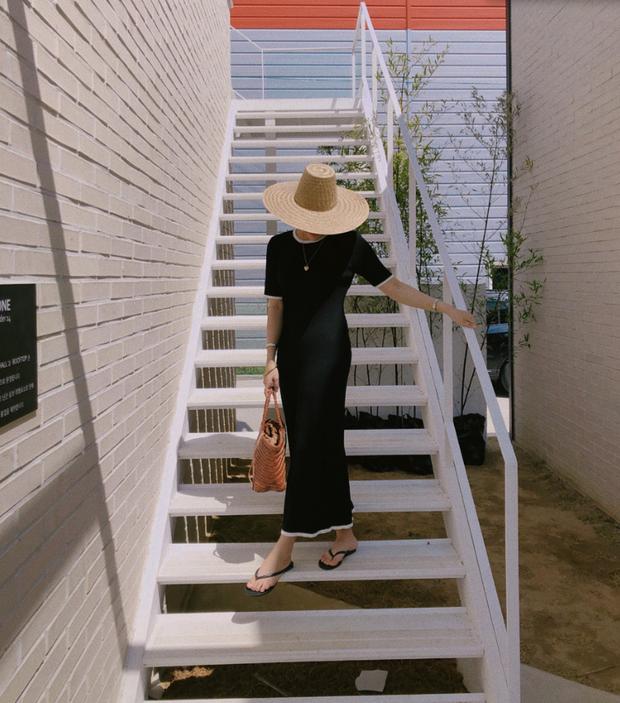 """4 kiểu váy đáng sắm nhất mùa Thu 2019, nàng công sở xem qua cũng """"tậu"""" được vài cái - Ảnh 6."""