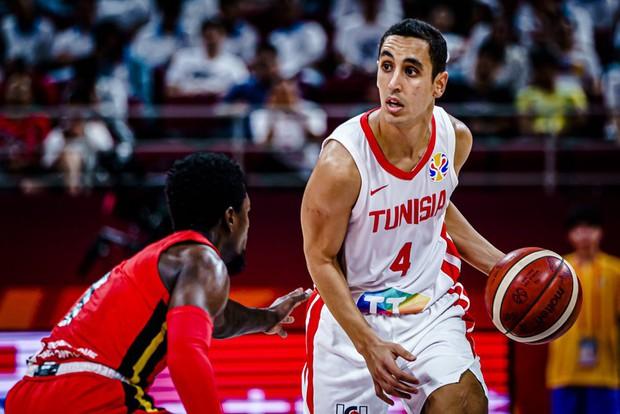 Kết quả ngày thi đấu 8/9 FIBA World Cup 2019: Hủy diệt Serbia, Tây Ban Nha toàn thắng sau vòng bảng - Ảnh 6.