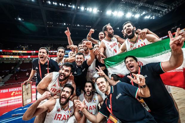 Kết quả ngày thi đấu 8/9 FIBA World Cup 2019: Hủy diệt Serbia, Tây Ban Nha toàn thắng sau vòng bảng - Ảnh 7.