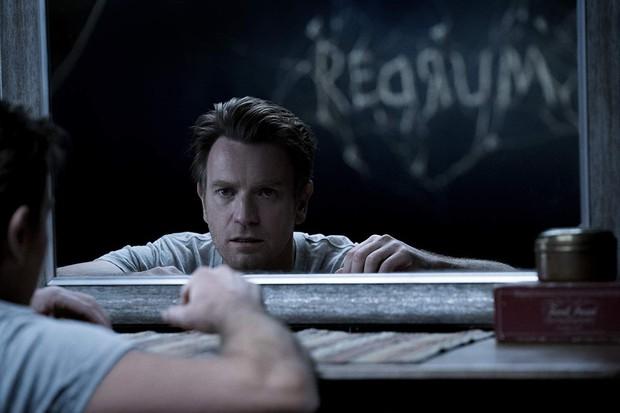 Chưa kịp đóng bỉm với IT 2, loạt phim mới của ông hoàng kinh dị Stephen King đã lũ lượt kéo nhau ra rạp - Ảnh 3.