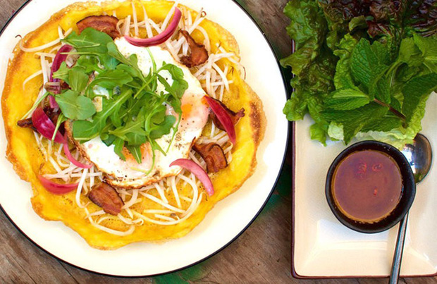 Đây là 9 nhà hàng Việt Nam tại New York được khuyên nhất định phải thử - Ảnh 4.