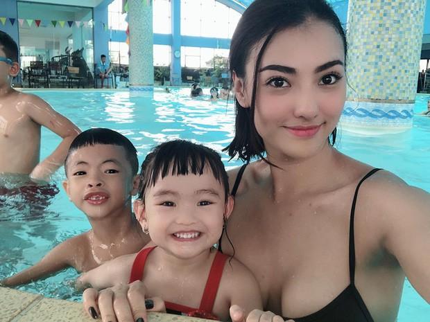 Cái kết nào cho sao Việt khi làm người thứ ba: Kẻ bị người yêu phũ bỏ, người bị khán giả kêu gọi tẩy chay - Ảnh 5.