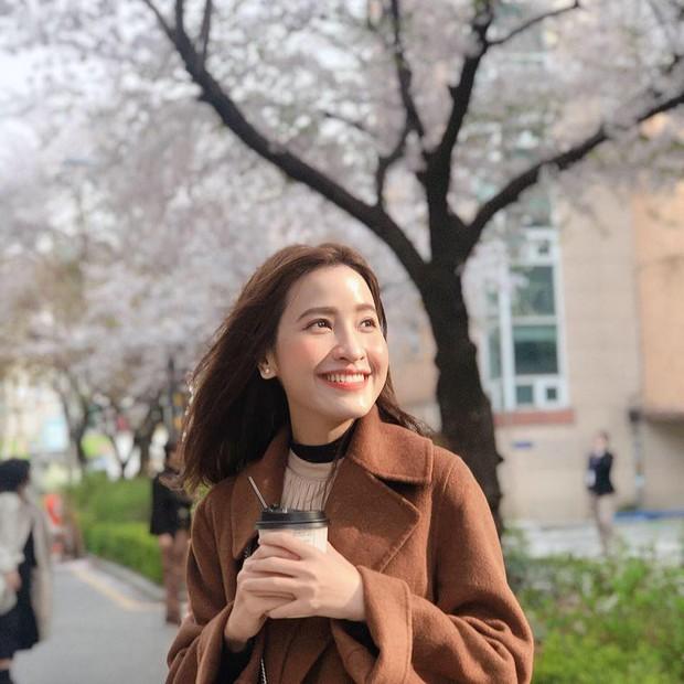 Go-Viet lên tiếng khi nữ diễn viên Kim Nhã bị tài xế của hãng đánh ngất xỉu, phải nhập viện ở Sài Gòn - Ảnh 1.