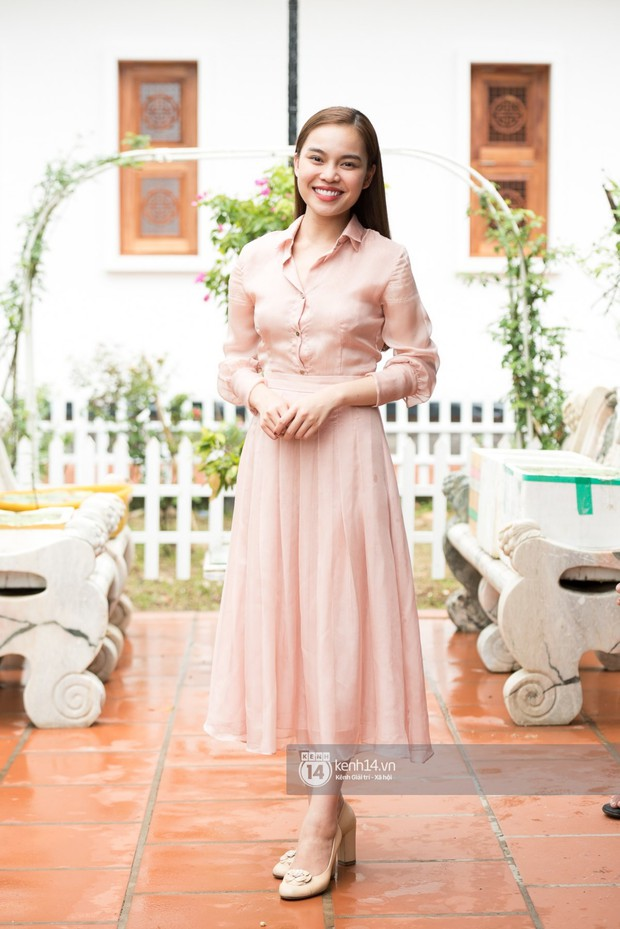 Đào Bá Lộc, Huỳnh Lập cùng dàn nghệ sĩ tề tựu tại nhà thờ của Hoài Linh dự giỗ tổ sân khấu - Ảnh 11.