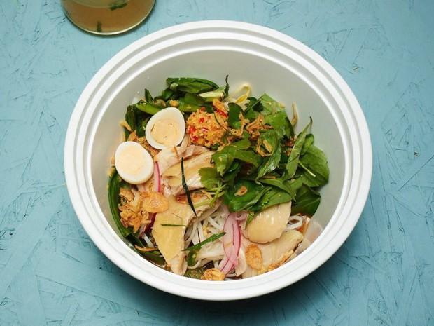 Đây là 9 nhà hàng Việt Nam tại New York được khuyên nhất định phải thử - Ảnh 7.