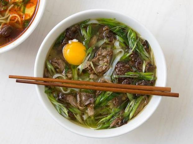 Đây là 9 nhà hàng Việt Nam tại New York được khuyên nhất định phải thử - Ảnh 9.