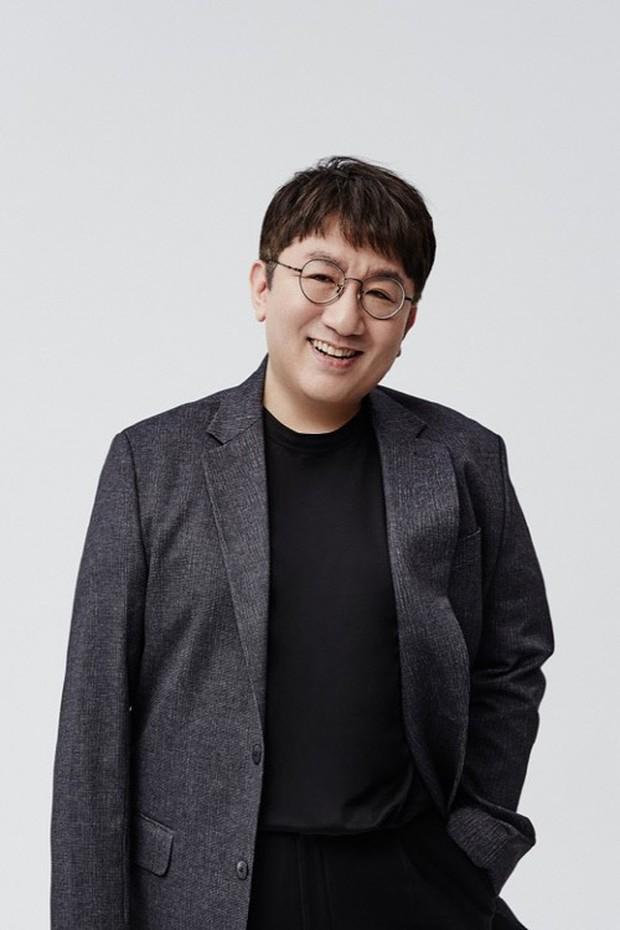 Chủ tịch Big Hit chọn 2 ca khúc đã làm nên thành công toàn cầu của BTS nhưng netizen lại có suy nghĩ hoàn toàn khác - Ảnh 1.