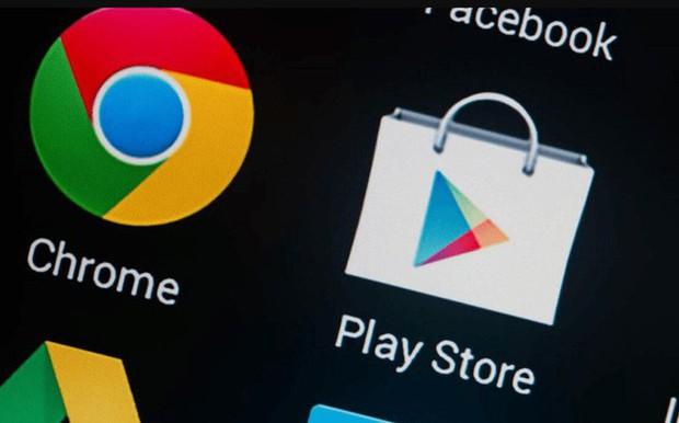 Huawei sẽ dùng chiêu trò gì để lách luật nếu bị Google cấm cài sẵn PlayStore, YouTube hay Gmail? - Ảnh 2.