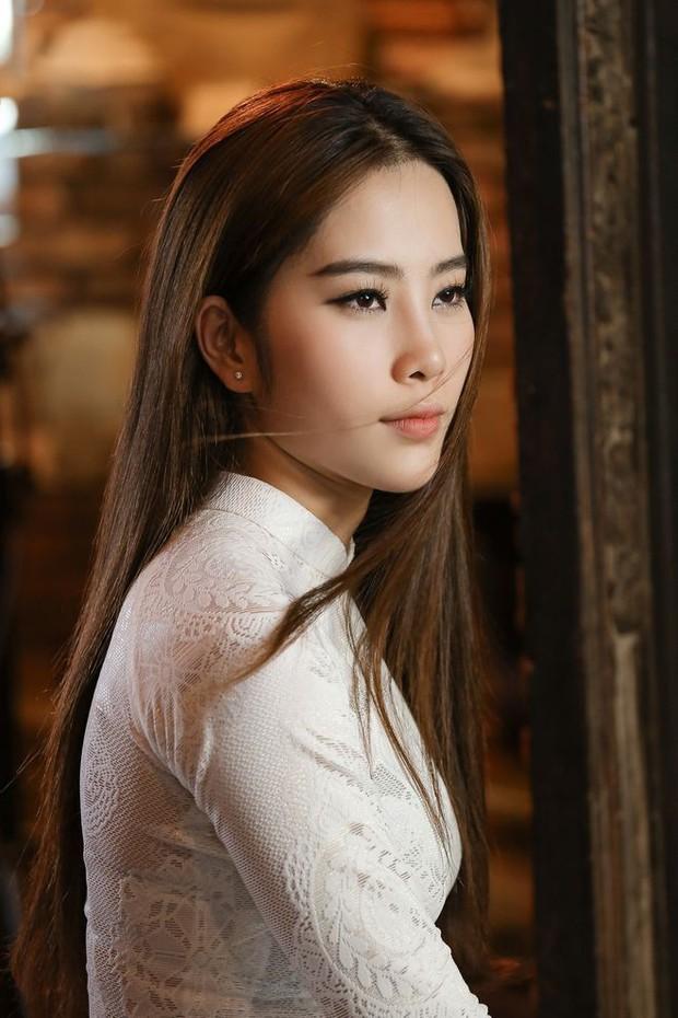 Cái kết nào cho sao Việt khi làm người thứ ba: Kẻ bị người yêu phũ bỏ, người bị khán giả kêu gọi tẩy chay - Ảnh 7.