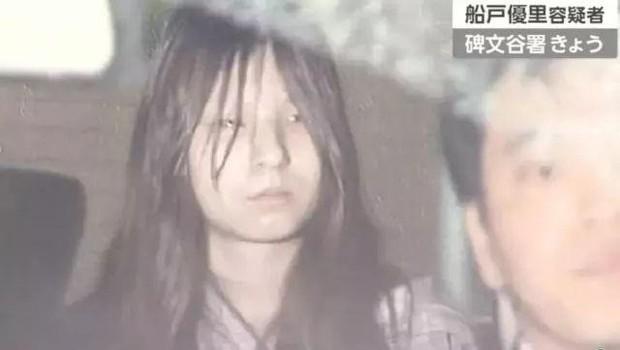 Bé gái bị bạo hành chấn động Nhật Bản: Mẹ thản nhiên nhìn bố dượng đánh đập và cuốn nhật ký tìm được sau khi qua đời mới đau lòng - Ảnh 3.