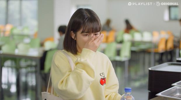 """Đếm đủ combo """"sương sương"""" phải thử thời đại học trong In Seoul: Bỏ thi đã là gì, phải qua đêm nhà crush một cách trong sáng mới hay! - Ảnh 7."""