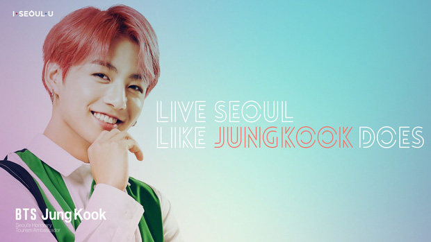 HOT: BTS chính thức trở thành đại sứ quảng bá du lịch Seoul, giờ thì Hàn Quốc sẽ còn đông du khách tới mức nào nữa đây? - Ảnh 7.