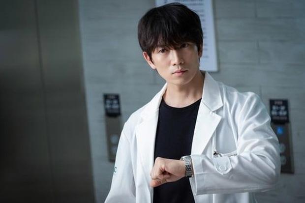 Khán giả bất bình vì nhà đài hùa nhau ngó lơ Nam Goong Min và Ji Sung: Ủa nghiêm túc đi mấy bác? - Ảnh 7.