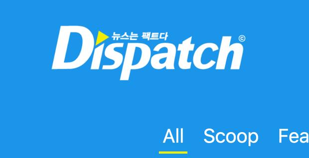 Tình hình đầu năm 2020: Dispatch leo lên top 1 tìm kiếm ở Hàn và thế giới suốt 9 tiếng, Knet đang đoán cặp đôi nào? - Ảnh 4.