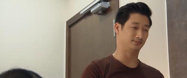 Preview Hoa Hồng Trên Ngực Trái tập 44: Thái tự hào khi Bống làm sai, nghiệp này nặng quá không ông giáo? - Ảnh 3.