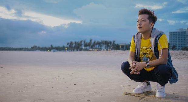 Cây hài Trường Giang + trùm showbiz Quang Huy: Màn kết hợp trái dấu có gì đáng mong chờ ở 30 Chưa Phải Tết? - Ảnh 2.