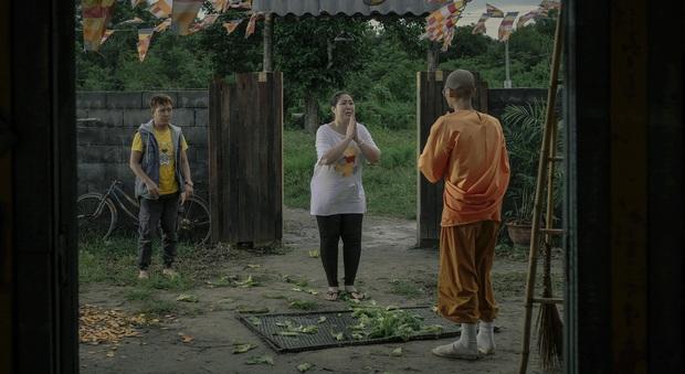Cây hài Trường Giang + trùm showbiz Quang Huy: Màn kết hợp trái dấu có gì đáng mong chờ ở 30 Chưa Phải Tết? - Ảnh 10.