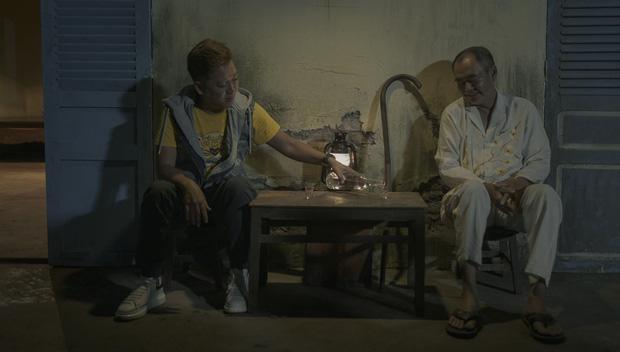 Cây hài Trường Giang + trùm showbiz Quang Huy: Màn kết hợp trái dấu có gì đáng mong chờ ở 30 Chưa Phải Tết? - Ảnh 7.