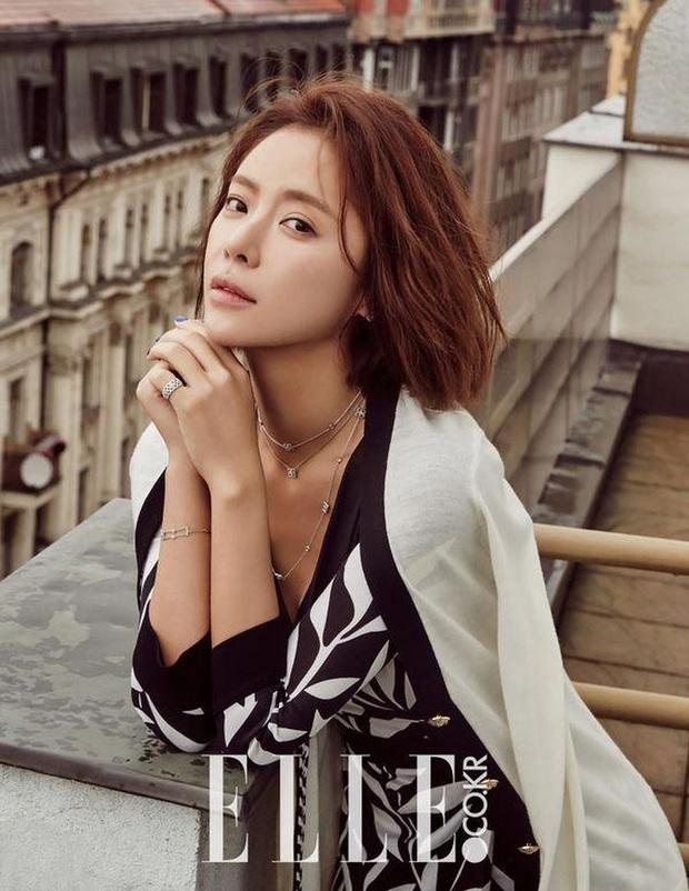 10 cái tên bảo chứng rating sẽ tái ngộ phim Hàn năm 2020: Lee Min Ho gây bão Châu Á lần nữa với mẹ đẻ Hậu Duệ Mặt Trời? - Ảnh 16.