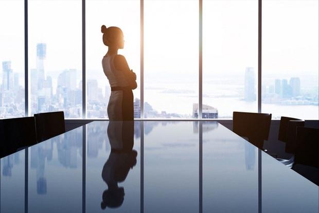 Cuộc đời CEO huyền thoại Ben Horowitz: Thất bại không thể làm mẹ thành công nếu thiếu người bố này  - Ảnh 4.