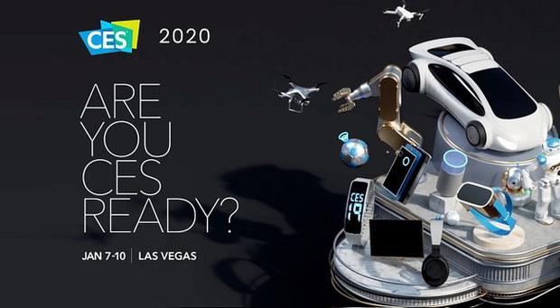 Một loạt hoạt động, sự kiện khuấy đảo năm 2020 được nhiều người trên thế giới mong chờ - Ảnh 4.