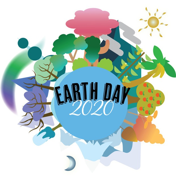 Một loạt hoạt động, sự kiện khuấy đảo năm 2020 được nhiều người trên thế giới mong chờ - Ảnh 5.