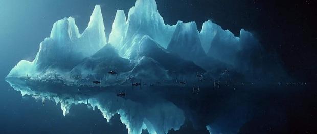 """""""Star Wars: The Rise of Skywalker"""": Hồi kết của thương hiệu khoa học viễn tưởng mang màu sắc siêu anh hùng - Ảnh 7."""