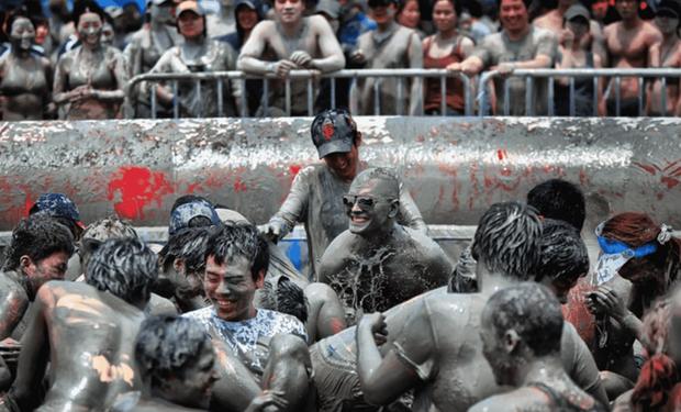 Một loạt hoạt động, sự kiện khuấy đảo năm 2020 được nhiều người trên thế giới mong chờ - Ảnh 7.