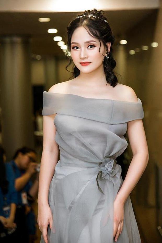 Line-up thảm đỏ WeChoice Awards 2019 khủng nhất Vbiz đầu năm: Từ Hoa hậu đến diễn viên, ca sĩ có tên tuổi đồng loạt đổ bộ! - Ảnh 60.