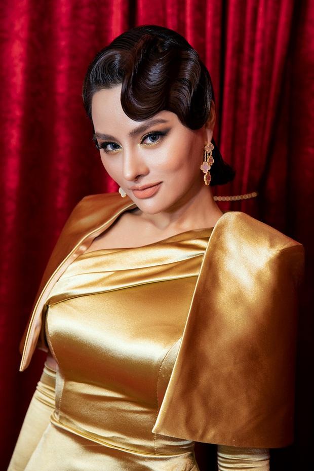 Line-up thảm đỏ WeChoice Awards 2019 khủng nhất Vbiz đầu năm: Từ Hoa hậu đến diễn viên, ca sĩ có tên tuổi đồng loạt đổ bộ! - Ảnh 37.