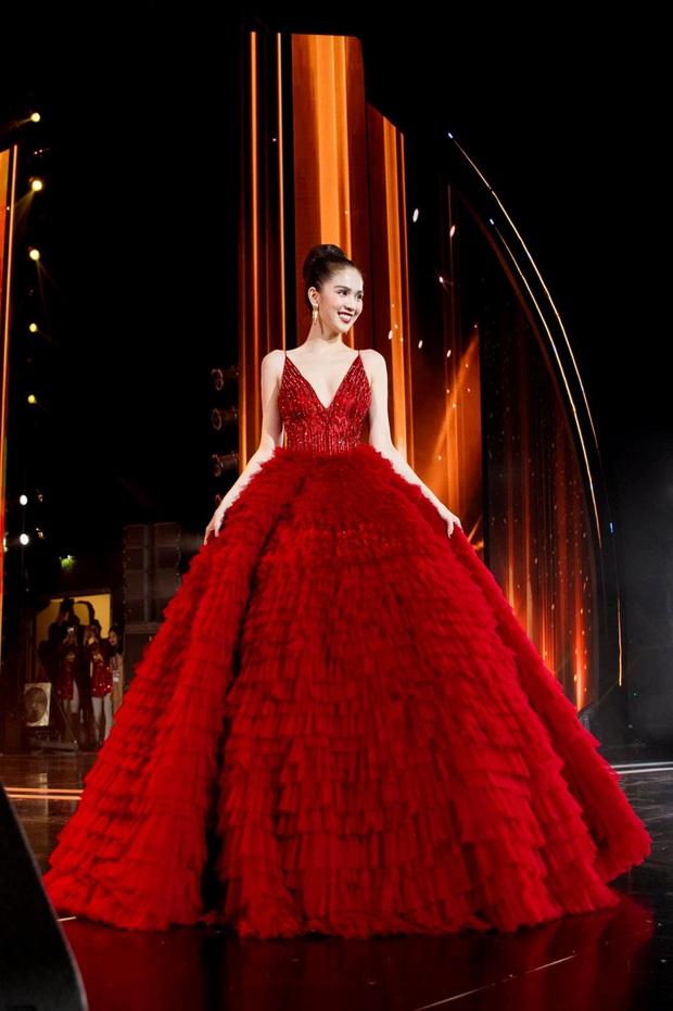 Line-up thảm đỏ WeChoice Awards 2019 khủng nhất Vbiz đầu năm: Từ Hoa hậu đến diễn viên, ca sĩ có tên tuổi đồng loạt đổ bộ! - Ảnh 28.
