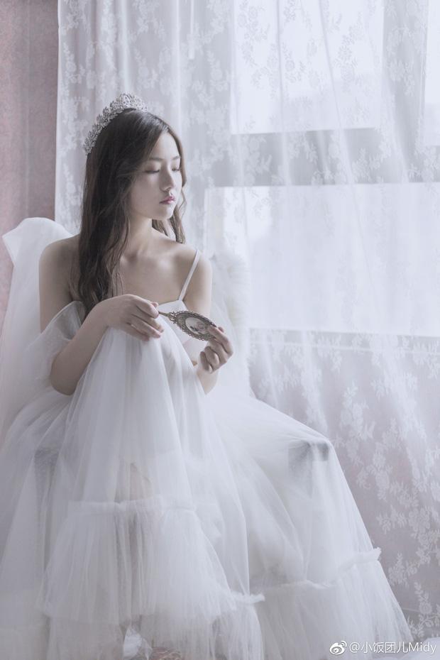 Xôn xaon chuyện cưới chạy bầu nên  bị chồng hạch sách đủ điều, cô gái được  dân mạng đồng lòng khuyên: Bỏ đi! - Ảnh 2.