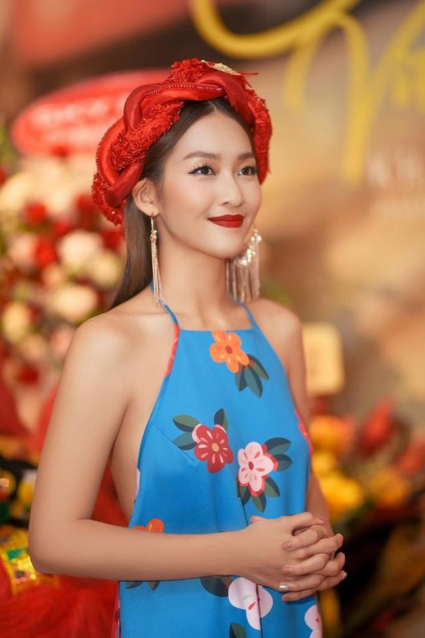 Line-up thảm đỏ WeChoice Awards 2019 khủng nhất Vbiz đầu năm: Từ Hoa hậu đến diễn viên, ca sĩ có tên tuổi đồng loạt đổ bộ! - Ảnh 59.