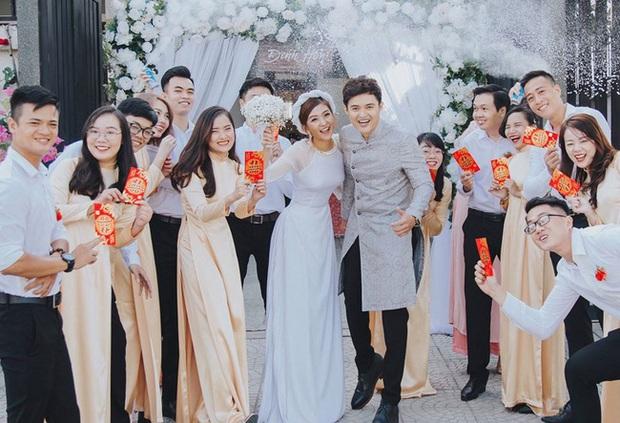 Cuối cùng thì cũng có một cặp đôi quyết định làm đám cưới sau khi được Người ấy là ai mai mối! - Ảnh 4.