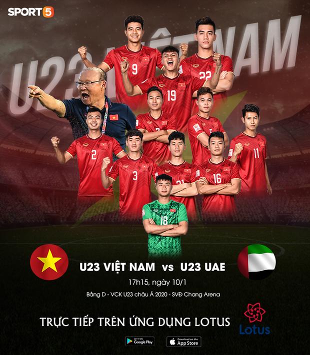 Nguyên dàn ngôi sao của giải bóng đá số một nước Đức cổ vũ U23 Việt Nam bằng tiếng Việt, có cả nam thần từng là người hùng tuyển Đức vô địch World Cup 2014 - Ảnh 3.