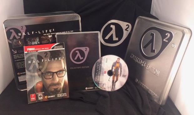 Bạn có biết cha đẻ của Dota 2, nhà phát hành Valve không hề có bộ phận marketing - Ảnh 1.