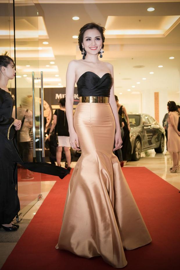 Line-up thảm đỏ WeChoice Awards 2019 khủng nhất Vbiz đầu năm: Từ Hoa hậu đến diễn viên, ca sĩ có tên tuổi đồng loạt đổ bộ! - Ảnh 39.