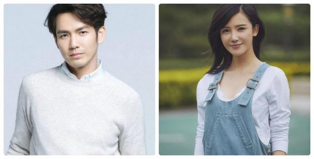 4 phim Hoa ngữ đề tài y khoa đáng mong chờ nhất 2020: Dương Tử và Dương Mịch rủ nhau tái xuất - Ảnh 1.