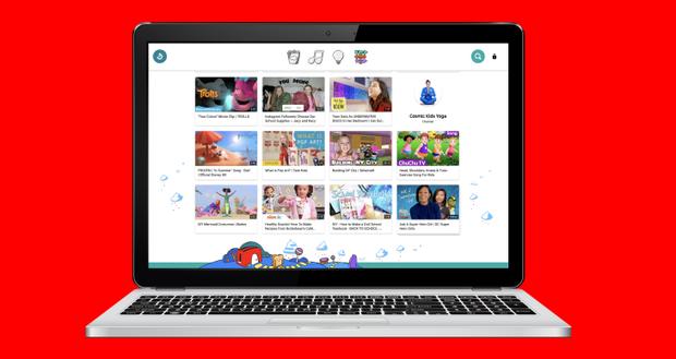 Quỳnh Trần JP lo lắng đổi tên YouTube, Thơ Nguyễn bị tắt bình luận: Quy định mới chính thức có hiệu lực, sẽ liên lụy cả loạt kênh làm video trẻ em - Ảnh 2.