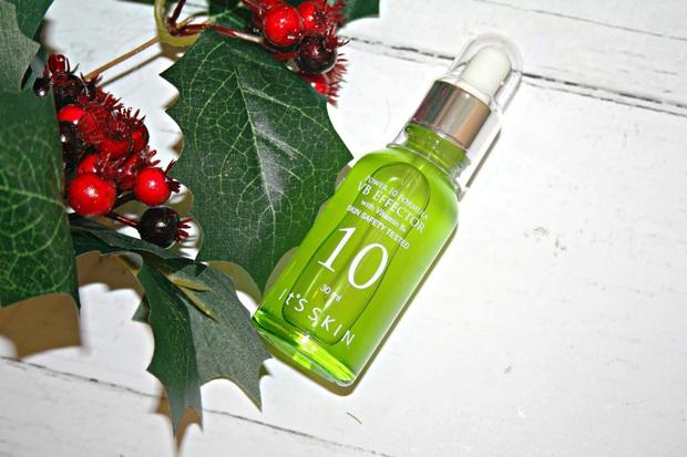 11 loại serum thấm nhanh dành cho da dầu, quan trọng là đầy loại vừa rẻ mà chất lượng lại xịn-sò - Ảnh 1.