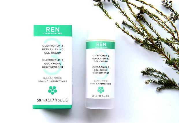 11 loại serum thấm nhanh dành cho da dầu, quan trọng là đầy loại vừa rẻ mà chất lượng lại xịn-sò - Ảnh 11.