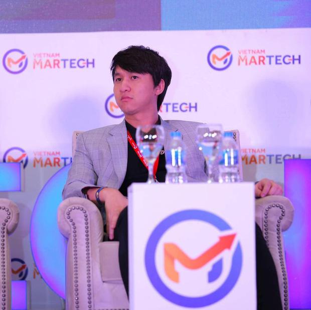 """Chia ứng viên thành 9 nhóm người, startup Việt """"săn"""" được 60 nhân sự phù hợp trong 2 tháng chỉ với 1 HR và 4 Marketers, không phải sa thải bất kỳ ai sau đó - Ảnh 3."""