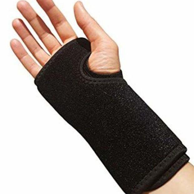 Chấn thương cổ tay - Cơn ác mộng của tuyển thủ eSports chuyên nghiệp - Ảnh 4.