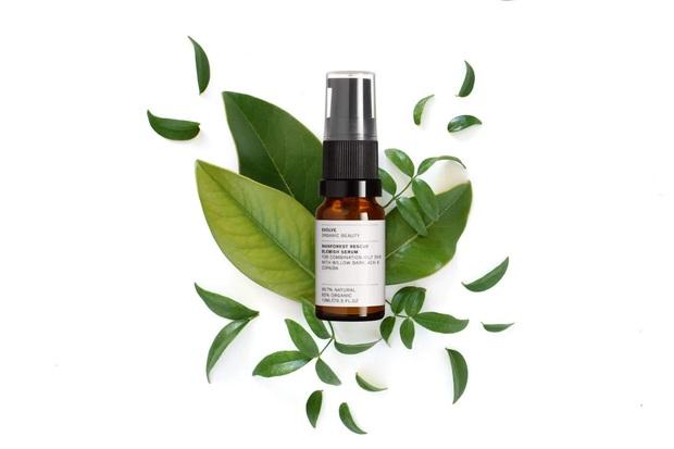 11 loại serum thấm nhanh dành cho da dầu, quan trọng là đầy loại vừa rẻ mà chất lượng lại xịn-sò - Ảnh 4.